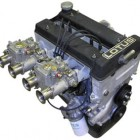 Ford Lotus Twin Cam 8v Tuning Guide